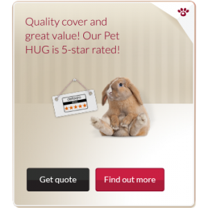 quote for pet insurance software
