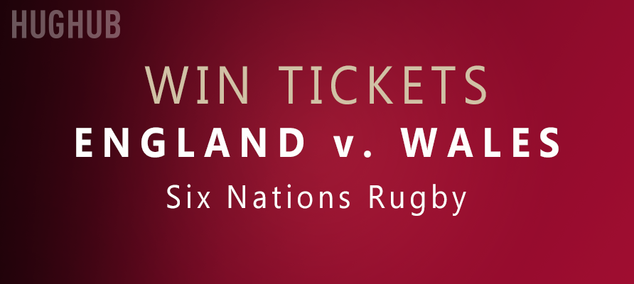 win tickets to rugby graphic
